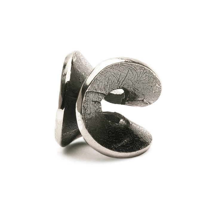 Beads Trollbeads Infinito in Argento - 11245